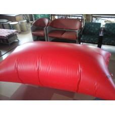 Balon Penampung Biogas BPT 2515
