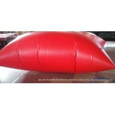 Balon Penampung Biogas BPT 1512