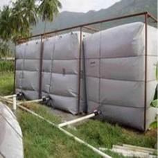 Penampung Biogas BPT PVC 215145