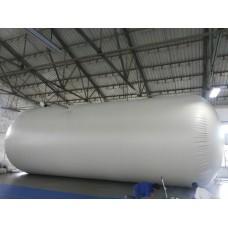 Balon Penampung Biogas BPT 10 m3