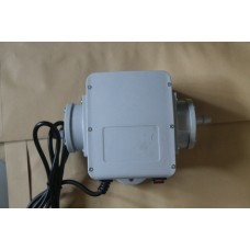 Pompa Kompresor Biogas