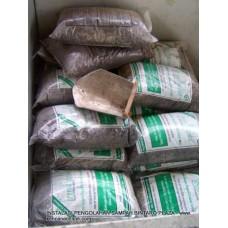 Kompos (1000 kg) Green Phoskko® [GP-3]