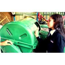 Komposter Hand Rotary Biophoskko®