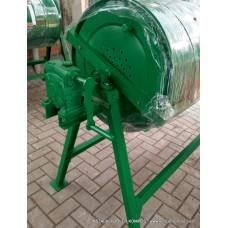 Roller Kompos Biophoskko®