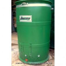 Komposter Biophosko® (L 180)