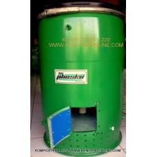Komposter Biophosko® (L 220)