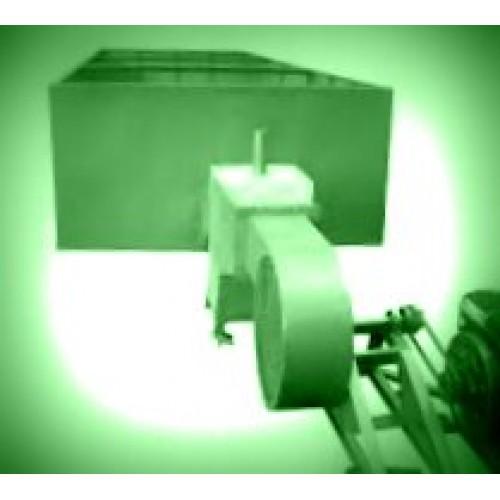 Mesin Pengering Padi Gabah   Bahan Bakar Biogas  d9950aa7b0