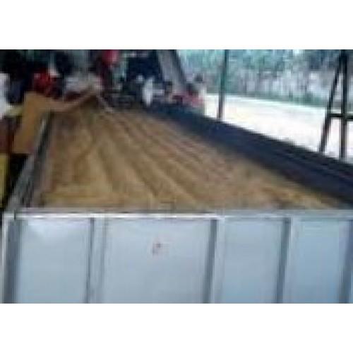 ... Mesin Pengering Padi Gabah Bahan Bakar  Biogas 21b1442d27