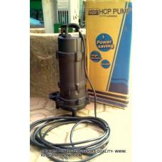Pompa Cerna ( Grinder Pumps)