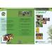Pupuk Tablet Gramalet® Karet