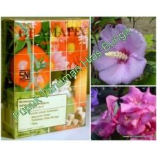 Pupuk (60 Pack) Gramafix® Tanaman Hias Bunga (Tahiba)
