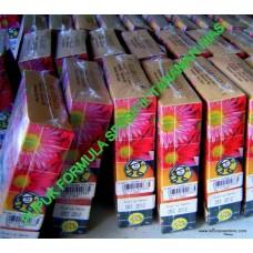 Pupuk (60 Pack) Gramafix® Tanaman Hias Daun [Tahidu]