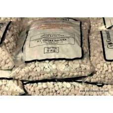 Pupuk Tablet Gramalet® Padi