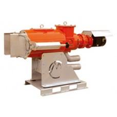 Penyaring Air ( Dewatering) Kompos Separator Cri-Man