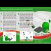 Pembangkit Listrik Tenaga Biogas PLTBM 91215