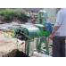 Mesin Pemisah Air Dewatering Separator DS 7000 L