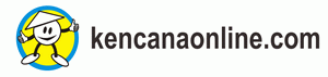 Kencana Online Coupons and Promo Code
